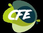 CFE france