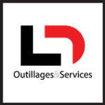dl outillage