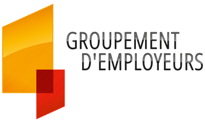 group.employeurs