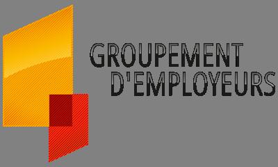 group.employeurs