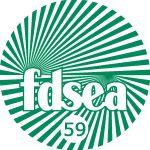 logo_fd59