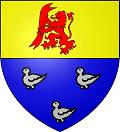 mairie de lewarde
